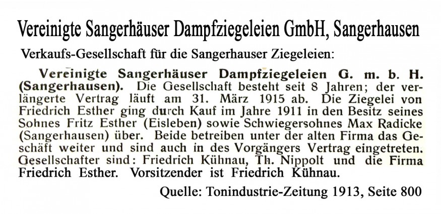 Sangerhausen_Esther_1913.jpg